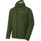Salewa Puez Aqua 3 PTX Jacket Men Kombu Green